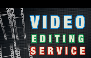 Top 10 Free Online Video editing Tools